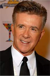 Alan Thicke Endorsement