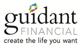 Guidant Financial