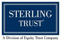 Sterling Trust Company